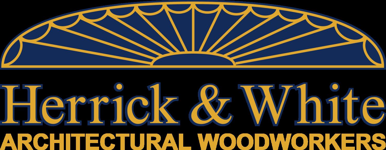 Herrick and White Logo