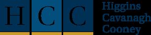 Higgins Cavanaugh Cooney Logo