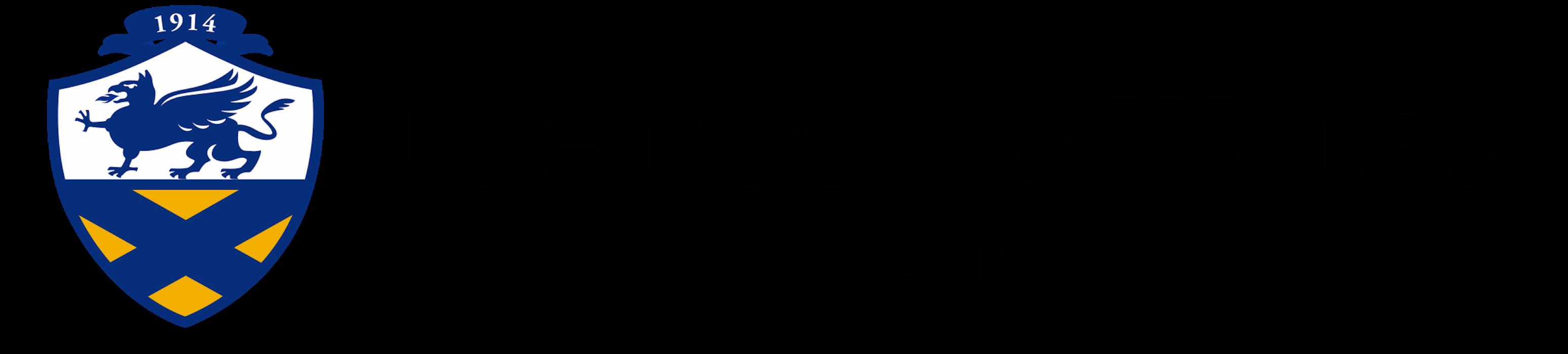 JWU Square Logo