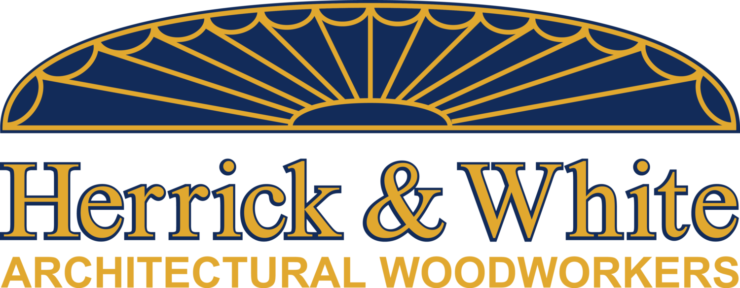Herrick and White Logo
