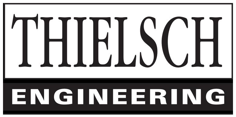 Thielsch Engineering