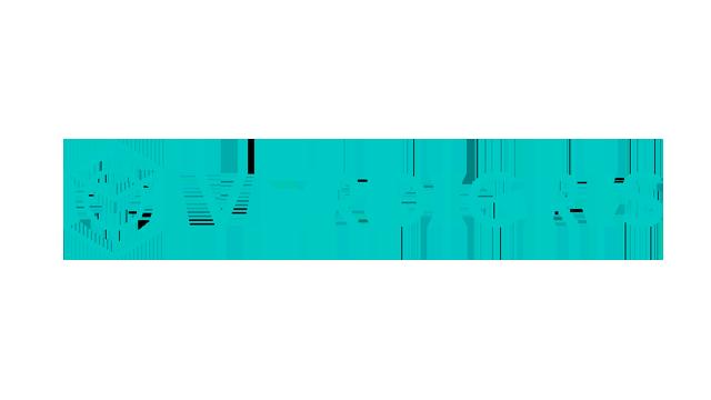 Verdigris logo